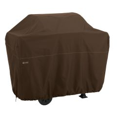 XL BBQ Grill Cover