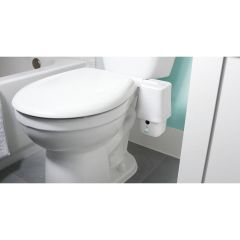 Chemical Free Toilet Air Purifier