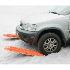 All-Weather Escaper-Buddy (Set of 2)