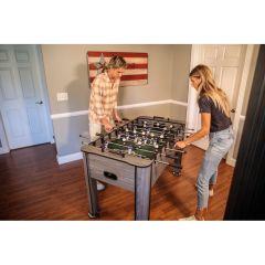 Medford Foosball Table