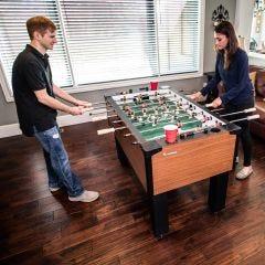 Gladiator Foosball Table
