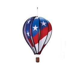 Patriot Balloon Spinner