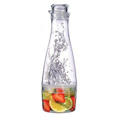 Fruit Infusion Carafe
