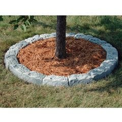 Rock Edging Kit (Includes 16 Rocks)
