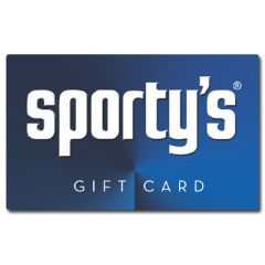 Gift Card/Gift Certificate