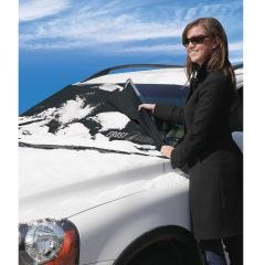 Standard Frost Guard Windshield Cover