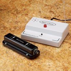 Mail Chime Remote Mailbox Sensor