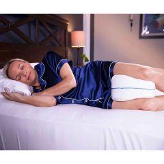 Legacy Leg Pillow
