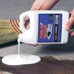 Concrete Dry-Clean (32 oz.)