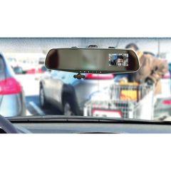 Security HD Mirror Cam