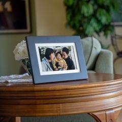 Smart Home Digital Picture Frame