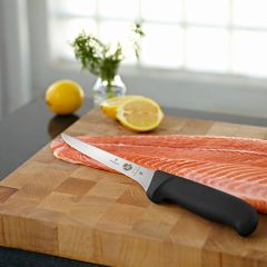 6 inch Pro Filleting Knife
