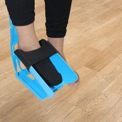 Sock Slider Aid Helper