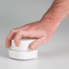 Miniature Desktop Vacuum Cleaner