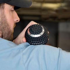 Vibrating Massage Ball