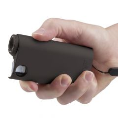 Triple Threat Stun Gun