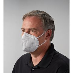KN95 Particulate Filtering Mask