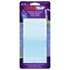 Replacement Sticky Board for Indoor Insect Trap