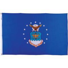 U.S. Air Force Nylon Flag