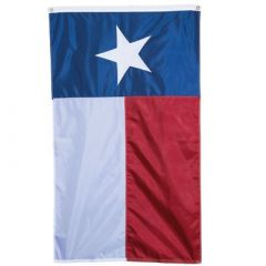 Set of All 50 Nylon State Flags