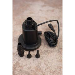 Small Air Pump