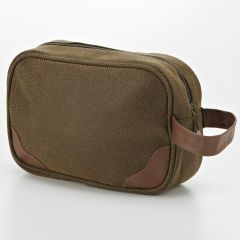 Small Dopp Bag