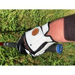 Arthritis Copper Tech Golf Glove