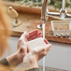 Bug Repellent Soap