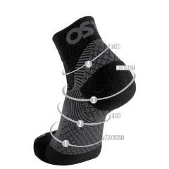 Orthotic Socks