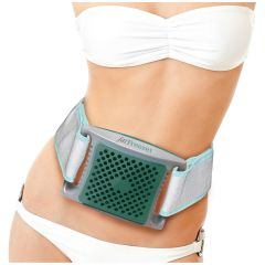 Shape-N-Freeze Cryolipolysis Device