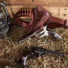 John Wayne Colt Pellet Revolver