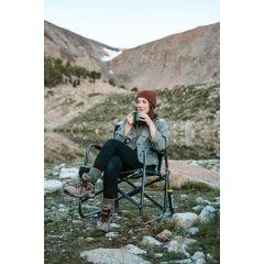 Camping Rocking Chair