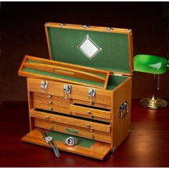 Gerstner International Tool Chest