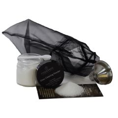 Decanter Cleaner Kit