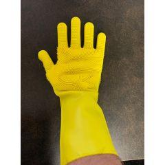 FurZapper Grooming Glove