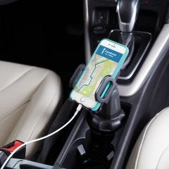 Cup Call™ Phone Mount