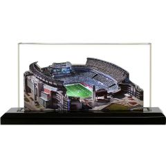 New England Patriots - Gillette Stadium