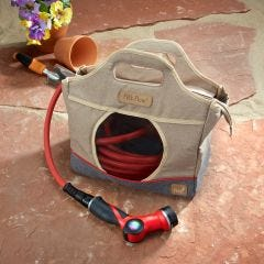 Patio Hose Kit