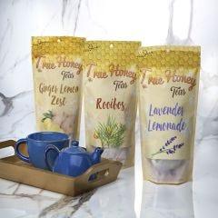 True Honey Tea (Set of 3)
