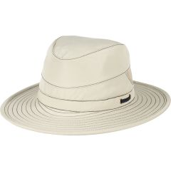 Shane Safari Hat