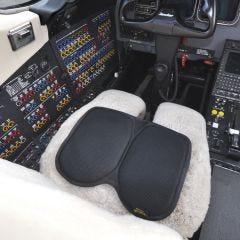 Skwoosh Pilot's Seat Cushion