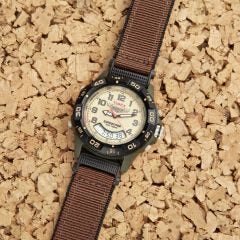 Pilot Wings Watch by Timex®