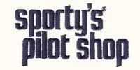 Sporty's Pilot Shop